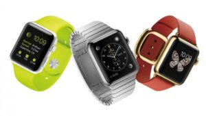apple_watch-1024x576[1]