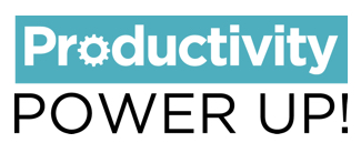 Productivity Power-Up