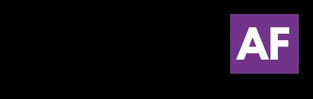 Successful AF - logo